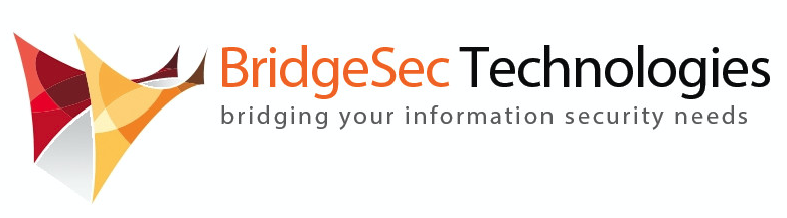 BridgeSec Technologies